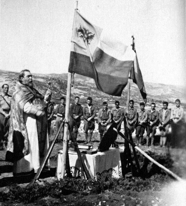 Traditionalist-Militias_edited-1
